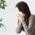 インフルエンザの感染経路は?家族は注意!風呂でも空気感染する?