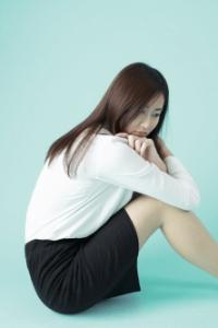 女性に多い膀胱炎の症状