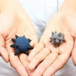 インフルエンザ潜伏期間中に検査反応は出る?陽性・陰性の結果は正しい?