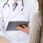 胃腸炎の治療方法は?薬や点滴など治療費はいくらかかる?