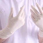 脂肪腫の治療方法は薬や注射を使う?何科の病院に行けばいい?治療費も