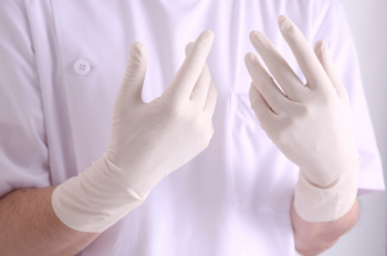 脂肪腫の治療方法は手術で取り除く