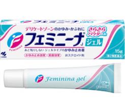 生理用ナプキンのかぶれに効く薬は?痛みやかゆみの対策も説明!