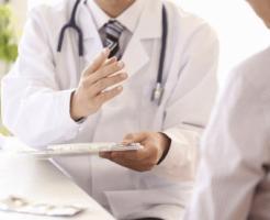 乳がん検診のエコーとマンモグラフィーの違いは?どっちをするかは年齢別?