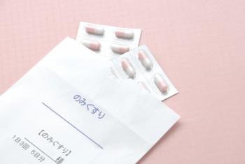 女性のカンジダが治らない原因になる抗生物質の服用