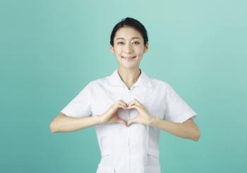子宮がん検診の方法