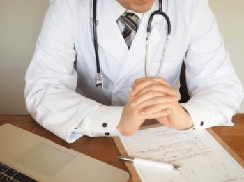 更年期障害の治療を担当医と相談