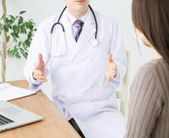 生理前のカンジダを毎月繰り返すのが治る薬や予防法は?病院に行くべき?