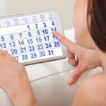 健康診断の子宮癌検診は生理中でも大丈夫?前後や終わりかけがいい?