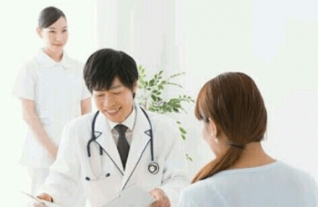 産婦人科または婦人科で処方してもらう