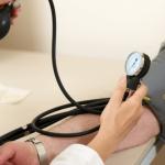 高齢者の血圧(拡張期も)が低い原因は?数値や末期についての説明も