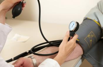 血圧が高い原因は緊張やストレス