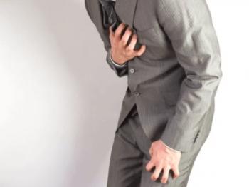 高血圧は循環器の病気の危険性も高まる