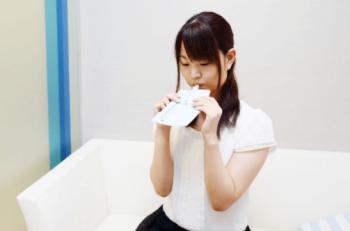 ピロリ菌の除菌の検査方法