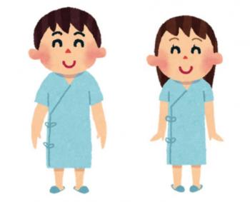 人間ドックや検診機能などの予防医療