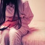 女性の尿管結石の症状は腰痛や吐き気?初期には下痢や発熱も?