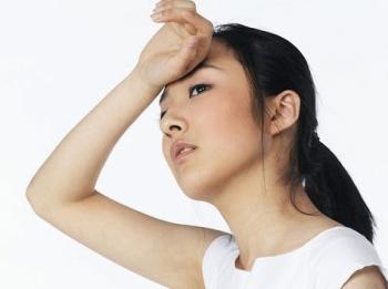 尿路結石の初期症状に下痢や発熱の可能性は低い