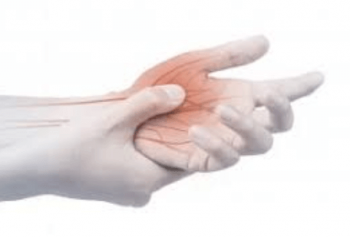 手指の関節の痛みの原因