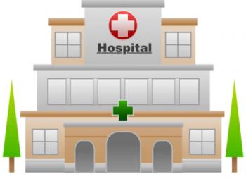 病院と診療所の違いは病床(入院のベッド)の数