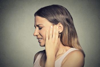 突発性難聴の初期症状