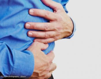 胃がんを早期に発見するため