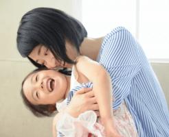 シングルマザー看護師の働き方は?子供が小学生になると夜勤も可能か?