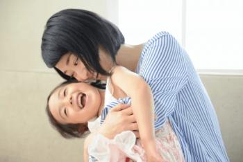 シングルマザー看護師の働き方