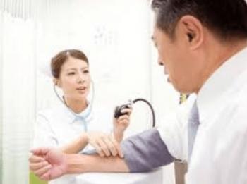 企業などの医務室・健康管理室の看護師