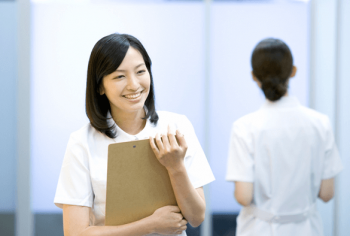 先輩看護師も新人看護師時代に鬱病や適応障害