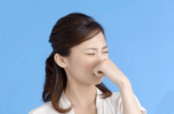 副鼻腔炎の症状をチェック