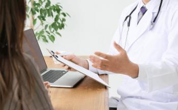 妊娠糖尿病のチェックすべき症状