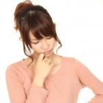 子宮筋腫の原因は性行為(性交渉)のやりすぎ?ストレスや食事が原因なの?