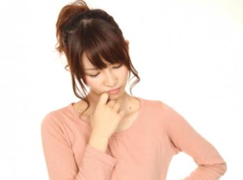 子宮筋腫の原因 性病