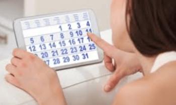 子宮筋腫手術後から妊娠しても良いタイミング(期間)