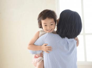 子育てや親の介護などで看護師の仕事を離れている潜在看護師