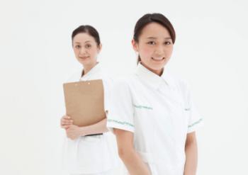新人看護師の思いを正直に伝える