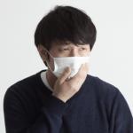 副鼻腔炎を繰り返す原因はストレスや疲れ?カビ菌やたばこも注意?