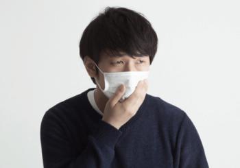 風邪やアレルギー症状の鼻炎