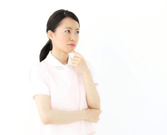 50代看護師が転職を考えるきっかけ