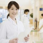 50代看護師の転職や再就職後の働き方は?夜勤や年収の情報も!