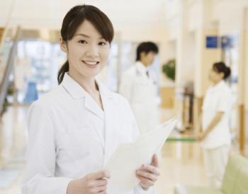 50代看護師の再就職後の働き方