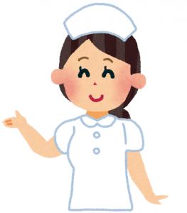 50代看護師の転職