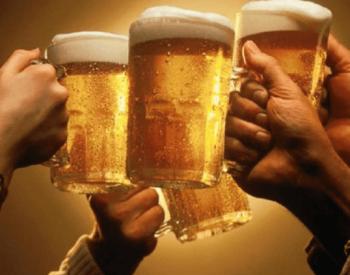 お酒などアルコール類を摂るときのポイント