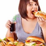 インスリンが血糖値を下げる仕組みは?注射しても数値が下がらないこともある?