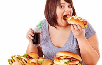 インスリン注射しているのに数値が下がらない食生活