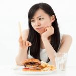 糖尿病の原因になる食事は?甘いもの(砂糖)やお酒(アルコール)?