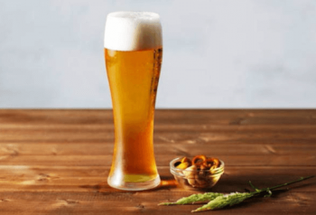 ビールなどのアルコール類