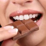 毎日チョコレートを食べると糖尿病になる?血糖値上昇への影響は?