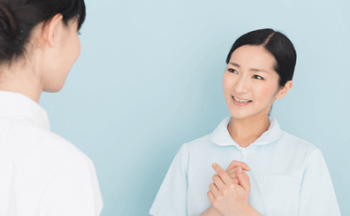 看護師でいじめられない方法(対策)2