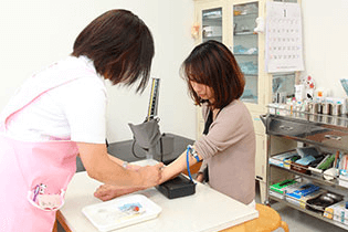 血液検査の項目と数値の見方